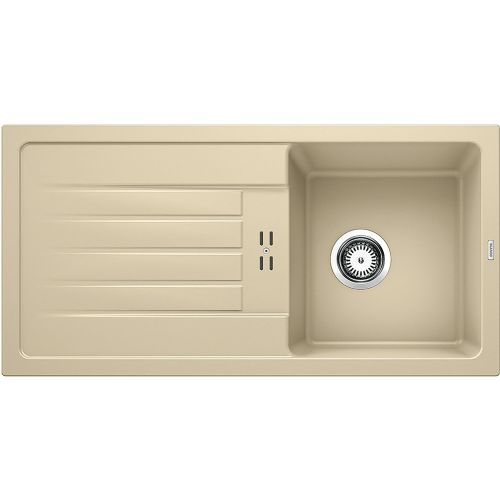 Blanco Favum 45 S Silgranit Kitchen Sink